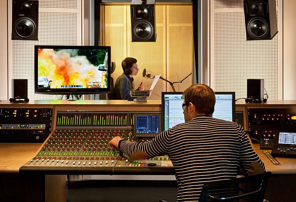 Audio_Suite