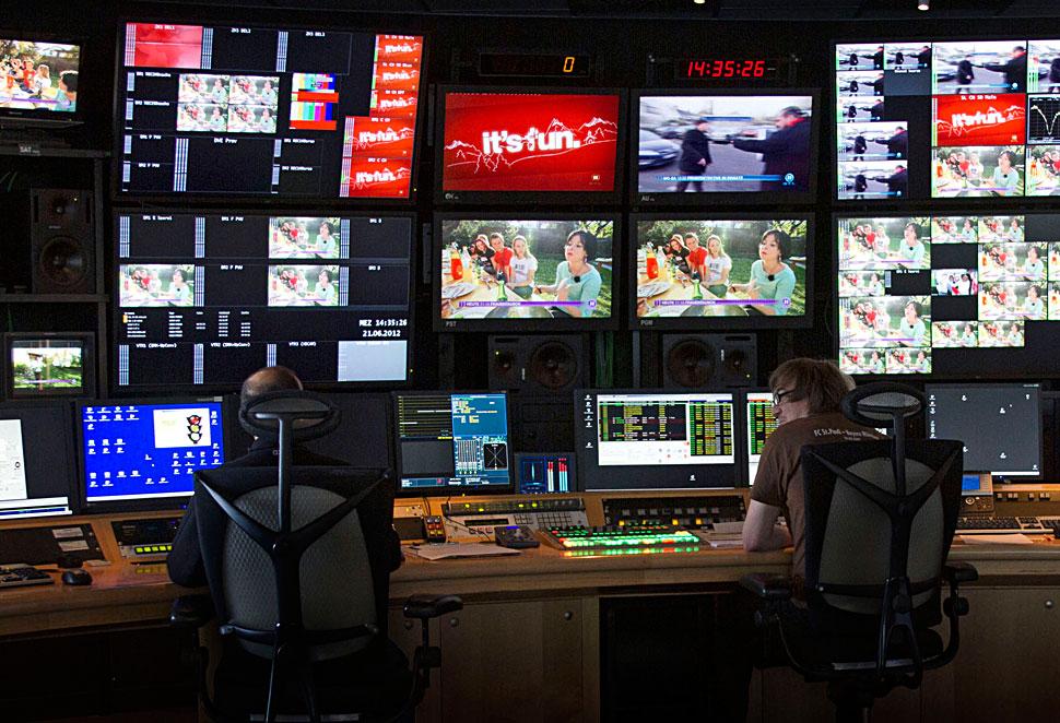 RTL2_CBC_Sendezentrum