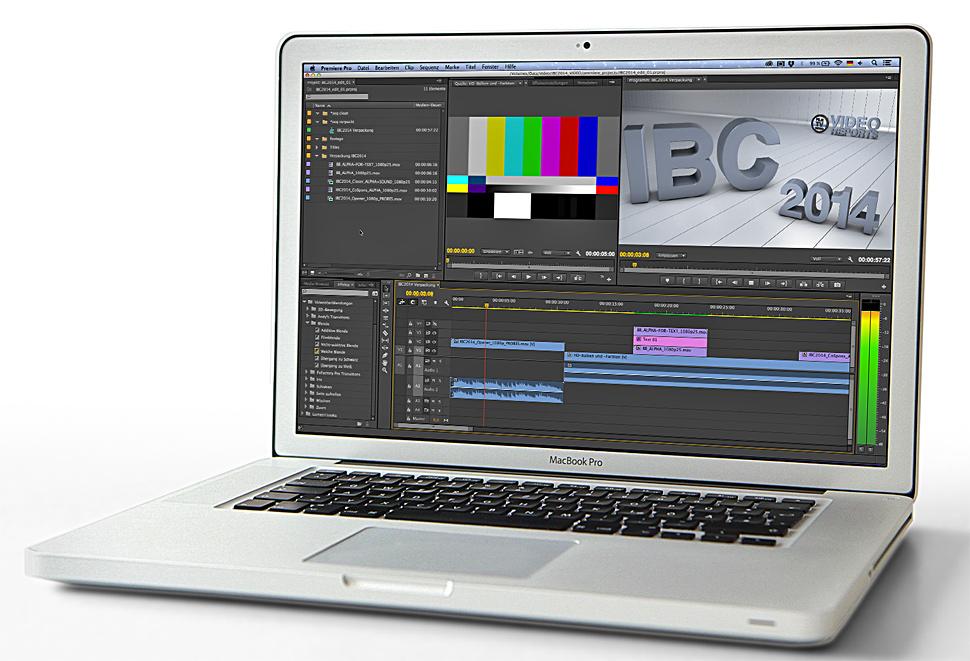 B_IBC14_Premiere_Rechner