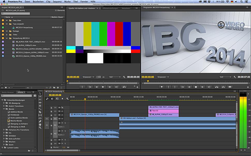 B_IBC14_Premiere_Screen