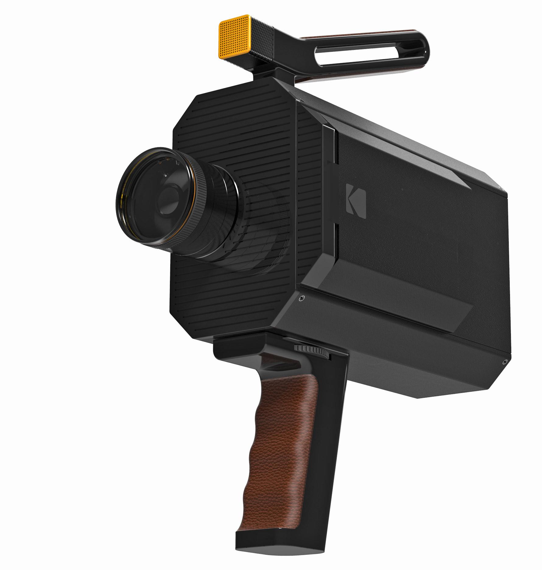 B_0116_Kodak_S8_11_Pistol