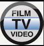 Film TV Video
