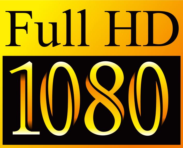 B_0309_HD_FHD_Logo_1