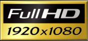 B_0309_HD_FHD_Logo_2