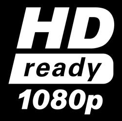 B_0309_HD_FHD_Logo_3