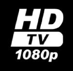 B_0309_HD_FHD_Logo_4