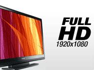 B_0309_HD_FHD_Logo_6