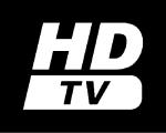 B_0309_HD_HDTV_Logo