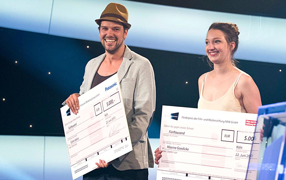 B_0613_Kamerapreis_Foerderpreise