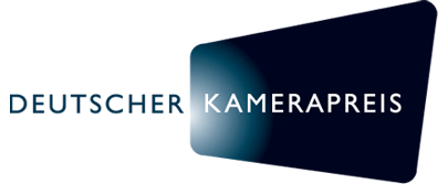 B_0613_Kamerapreis_Logo