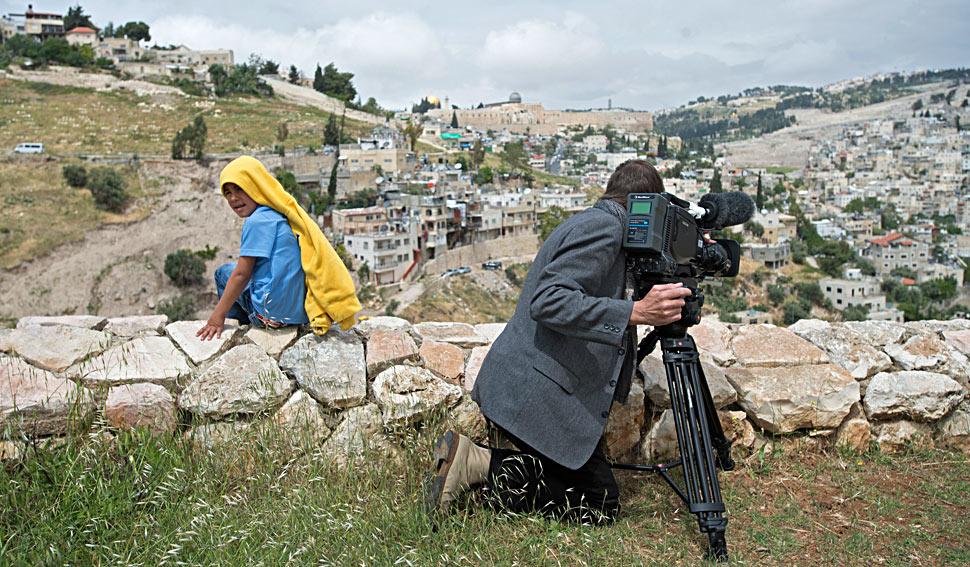 B_0314_24h_Jerusalem_1