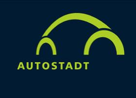 B_0801_AutostadtLogo