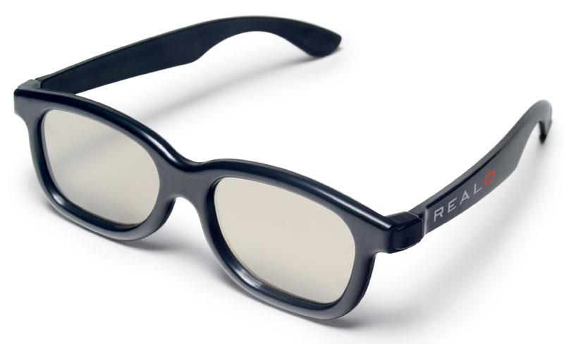 B_0208_RealD_Glasses