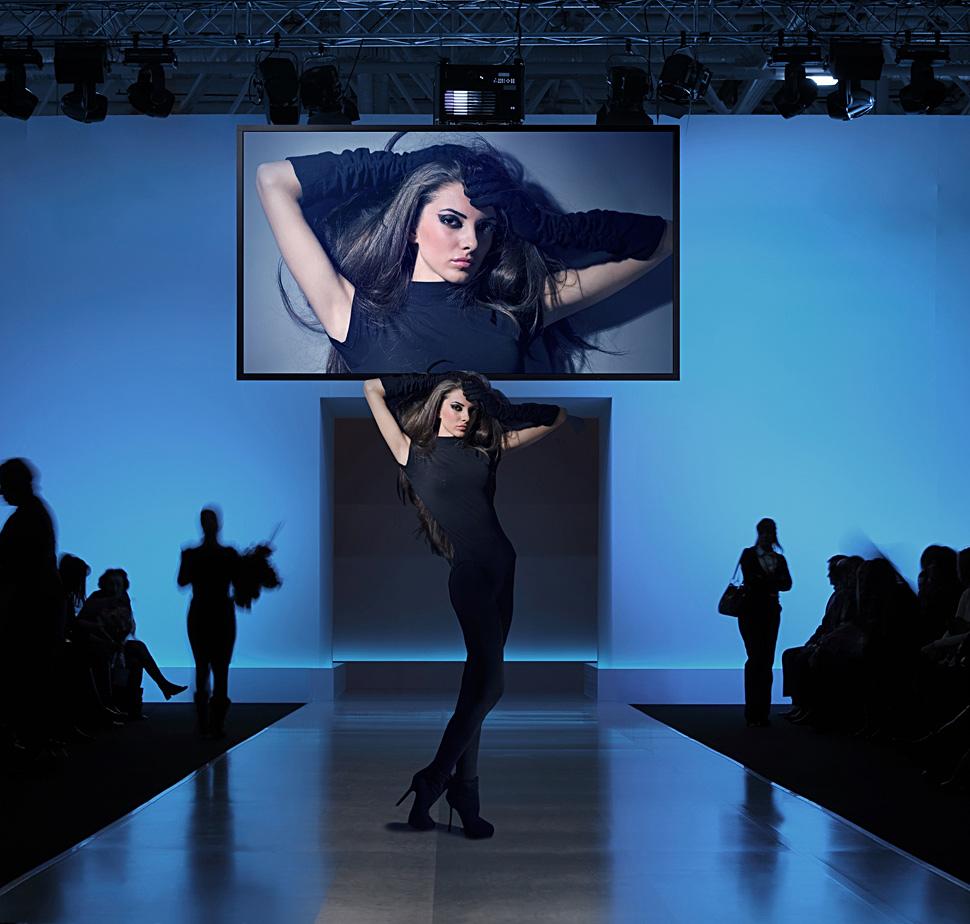 B_1214_Pana_4K_display_fashion