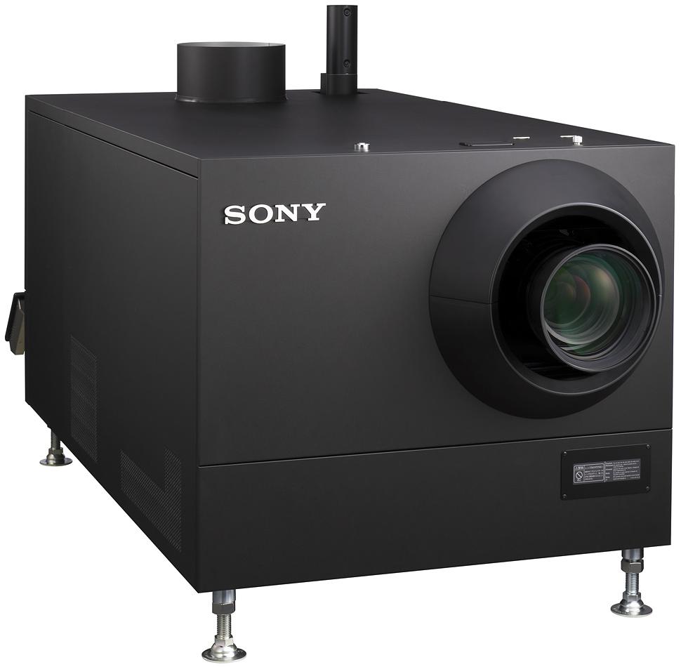 B_0210_Sony_SRX_R320_1