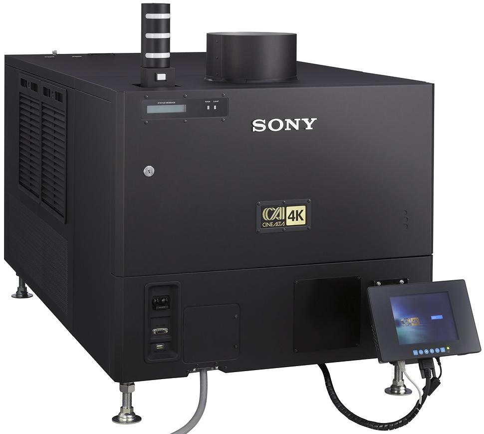 B_0210_Sony_SRX_R320_3