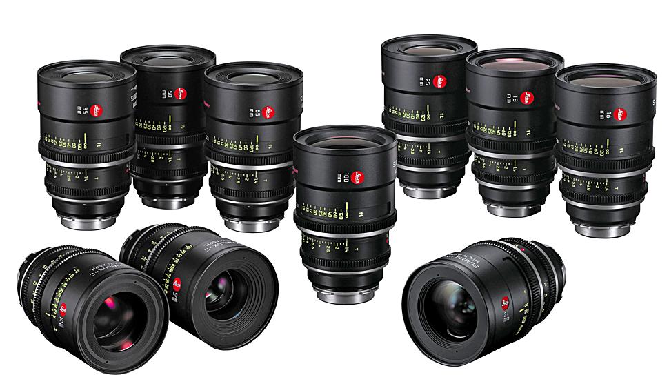 B_0714_4K_Leica_Lens_Family