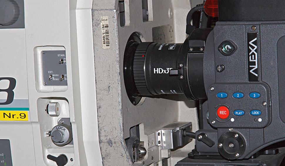 B_0713_Bregenz_I_Kamera_1_Adapter