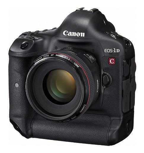 B_0714_4K_Canon_EOS_1D_C_EF_1