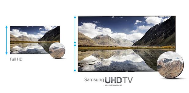 B_0214_4K_Samsung_UHD