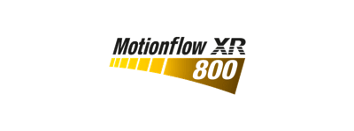 B_0214_4K_Sony_Display_Motionflow