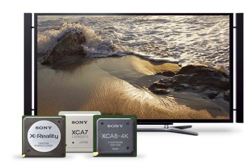 B_0214_4K_Sony_Display_Proz