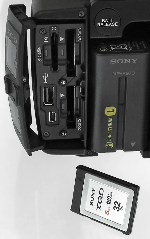 B_1113_Sony_Z100_D_11_XQD