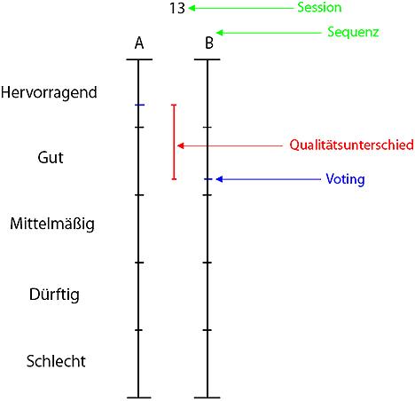 B_0705_ZV_Grafik_Vote
