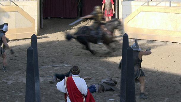 B_0705_ZV_Szene_Gladiator