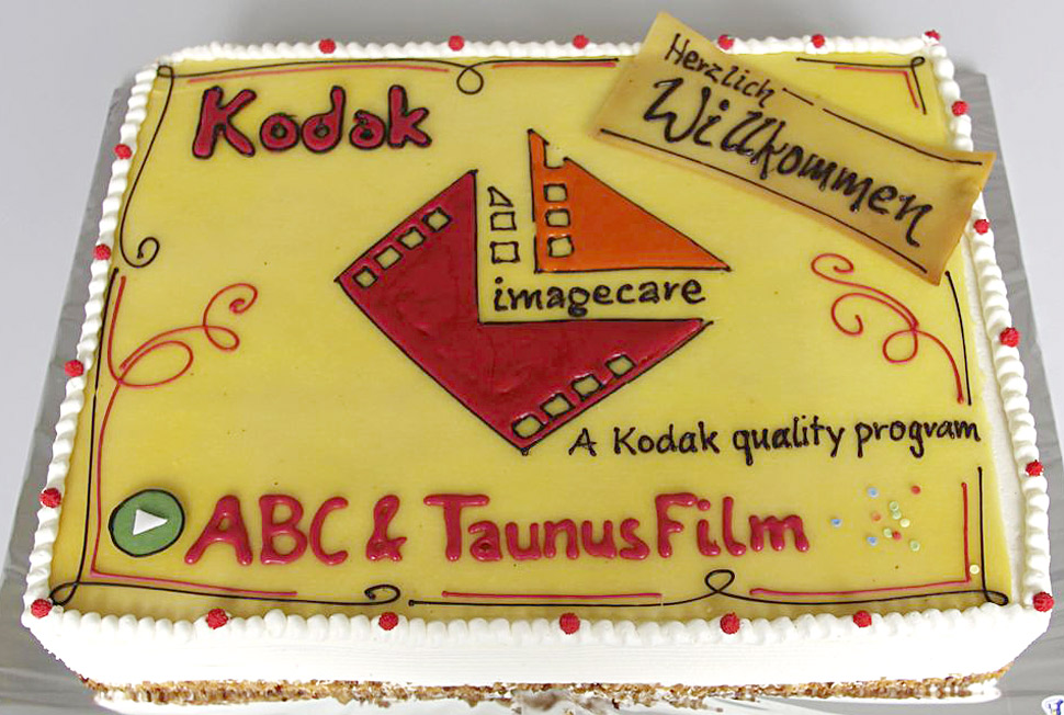 B_0311_ABC_TaunusFilm_Torte