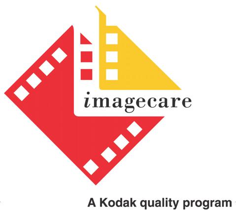 B_0311_Kodak_Imagecare