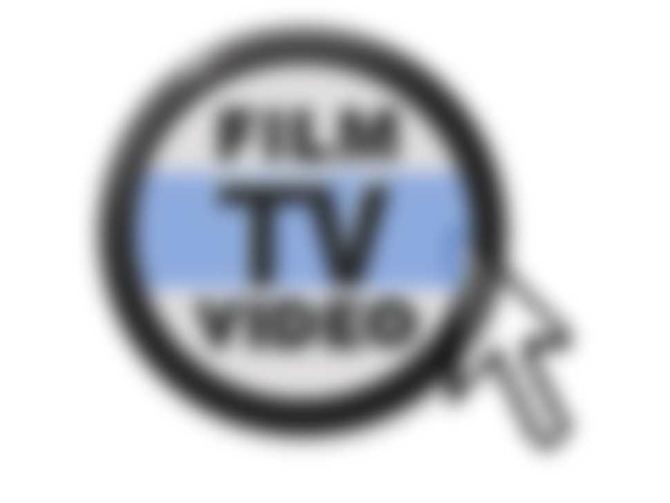 B_0311_Logo_FTV_unscharf