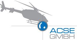B_0209_ACSE_Logo