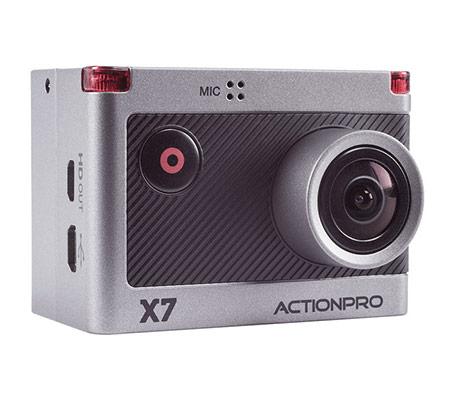 B_1013_Actioncam_13_Actionpro-X7_front
