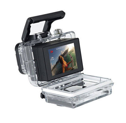 B_1013_Actioncam_09_GoPro-BlackEdition_LCD-housing