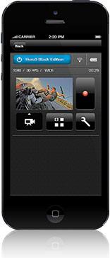 B_1013_Actioncam_12_GoPro-Hero3_WiFi-App