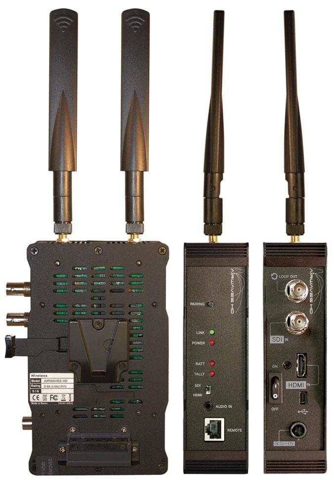 B_0213_Airwaves-HD_Transmitter_Antenna