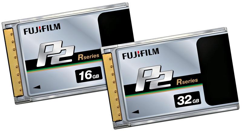 B_0908_P2_Fujifilm