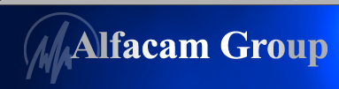 B_1112_Alfacam_Logo