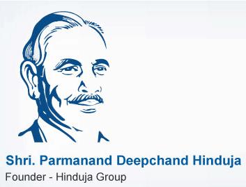 B_1212_Hinduja_Gruender