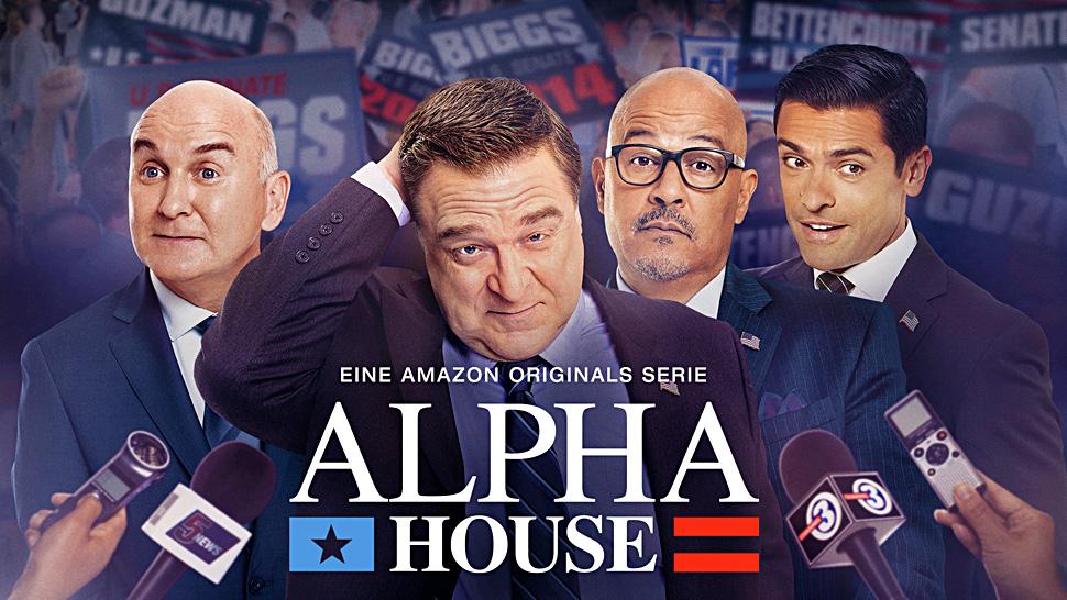 B_0215_Amazon_Alpha_House