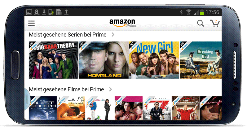 B_0215_Amazon_Android_App