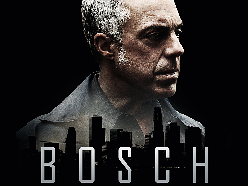 B_0215_Amazon_Bosch