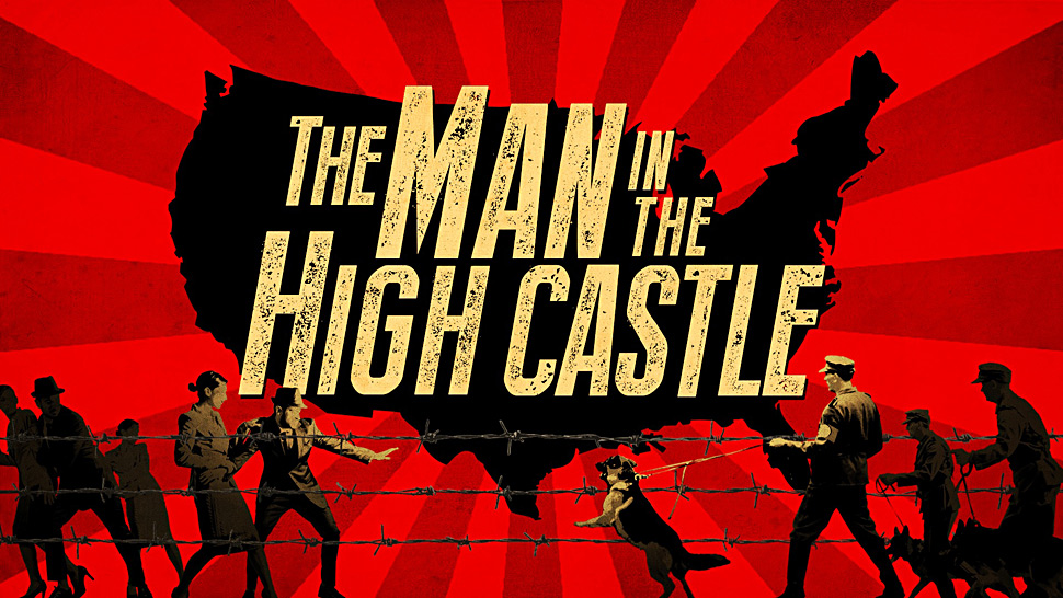 B_0215_Amazon_High_Castle
