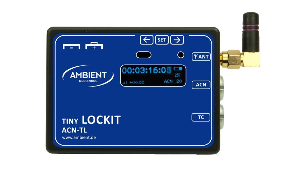 B_0513_Ambient_Tiny-Lockit-03