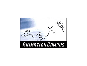 B_1001_AnimationCampus