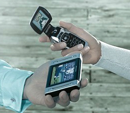 B_0807_T-Sys_Mobile