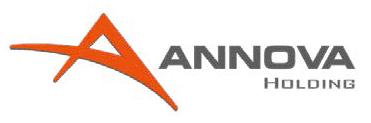 B_0214_Annova_Holding_Logo
