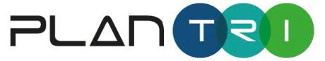 B_0214_Plantri_Logo