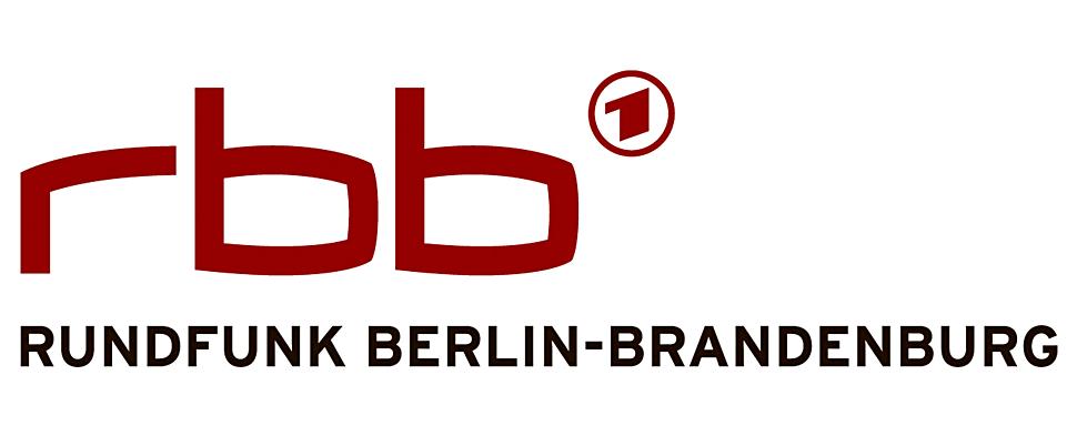 B_0913_RBB_Logo